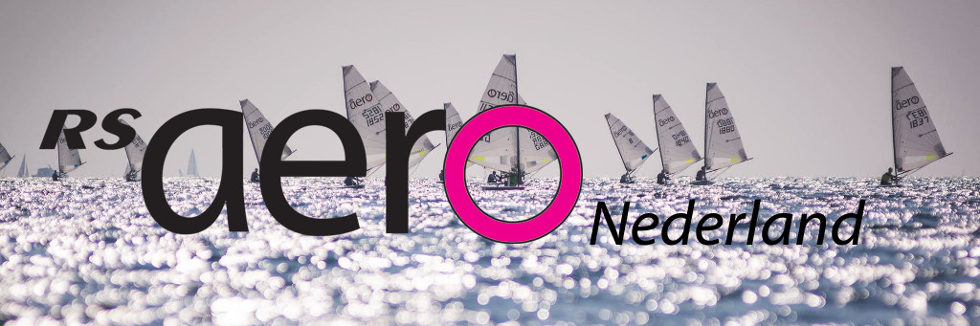 RS Aero Nederland